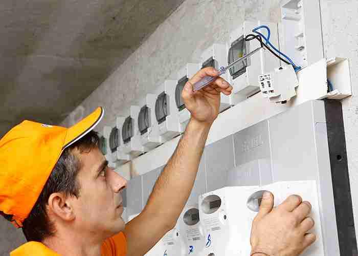 supermario24 ripara guasti elettrici a segrate