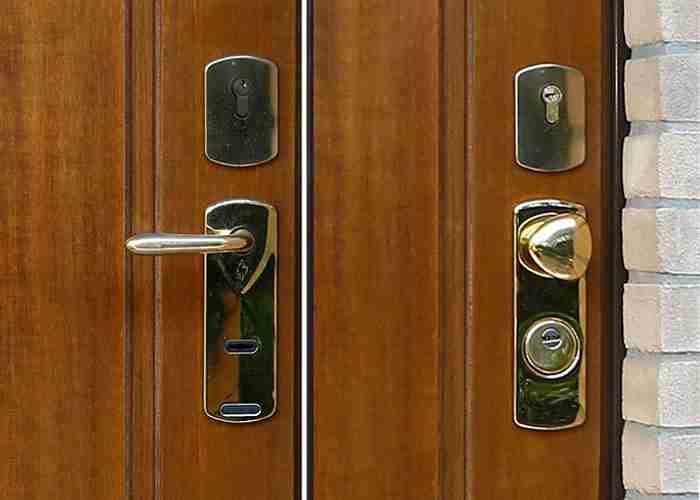 servizio di cambio serratura a legnano