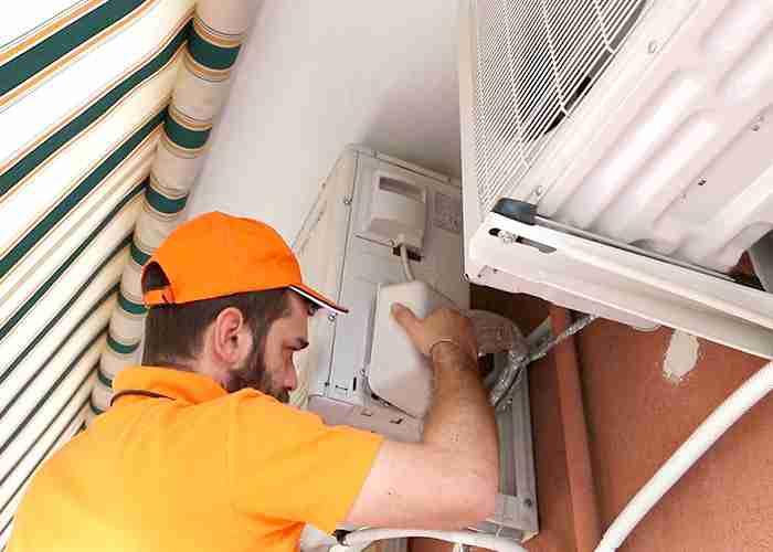 supermario24 effettua manutenzioni per climatizzatori a paderno dugnano