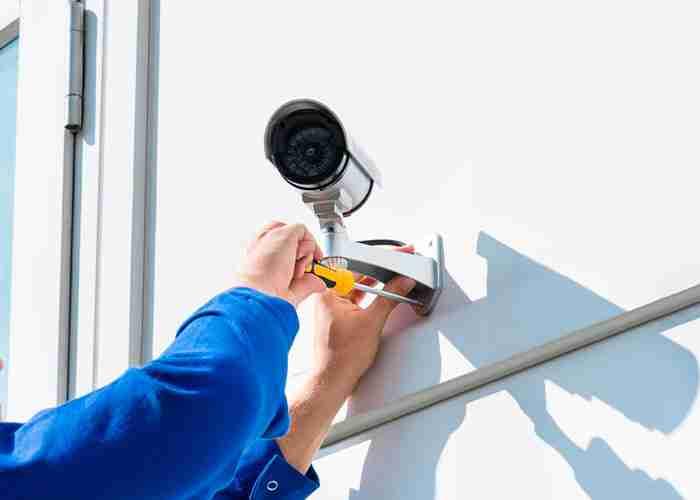 supermario24 installazione sistemi di sicurezza