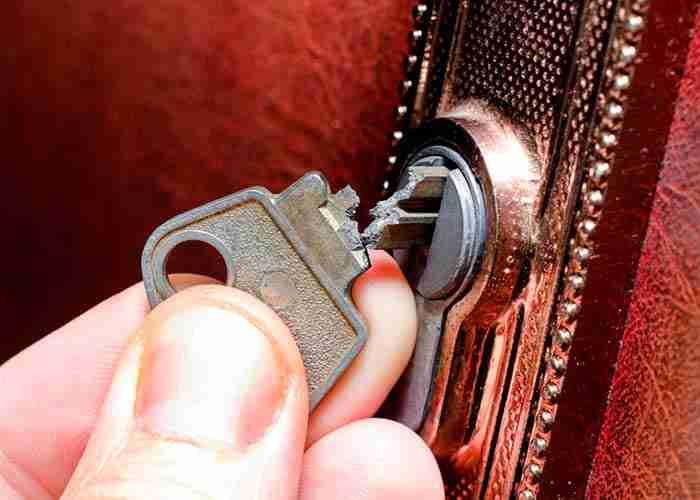 supermario24 pronto intervento fabbro chiave rotta nella serratura