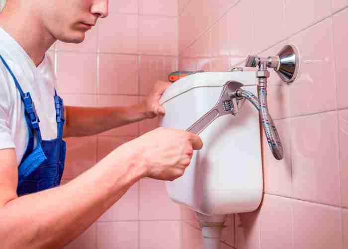 supermario24 pronto intervento idraulico riparazione sanitari