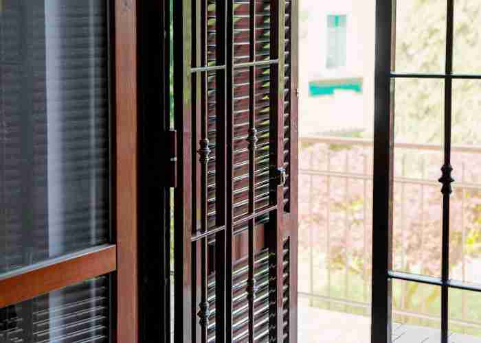 Interventi serrature cancelli e cancelletti di sicurezza