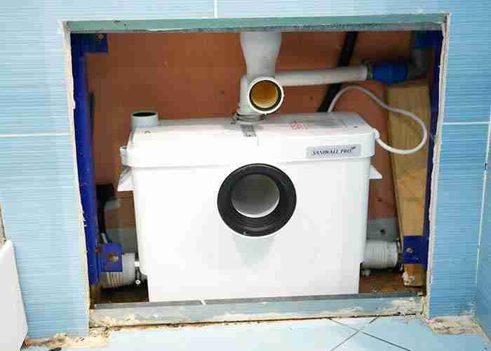 supermario24 monta trituratori per wc a san donato milanese