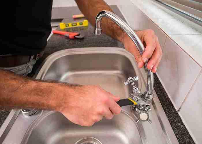 riparazioni perdite acqua milano